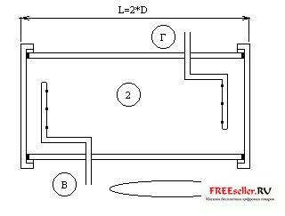 Простая установка для получения газа из бензина для горения конфорки . Сделай сам своими руками поделки и мастерклассы