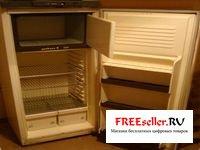 Инкубатор из холодильника своими руками 298