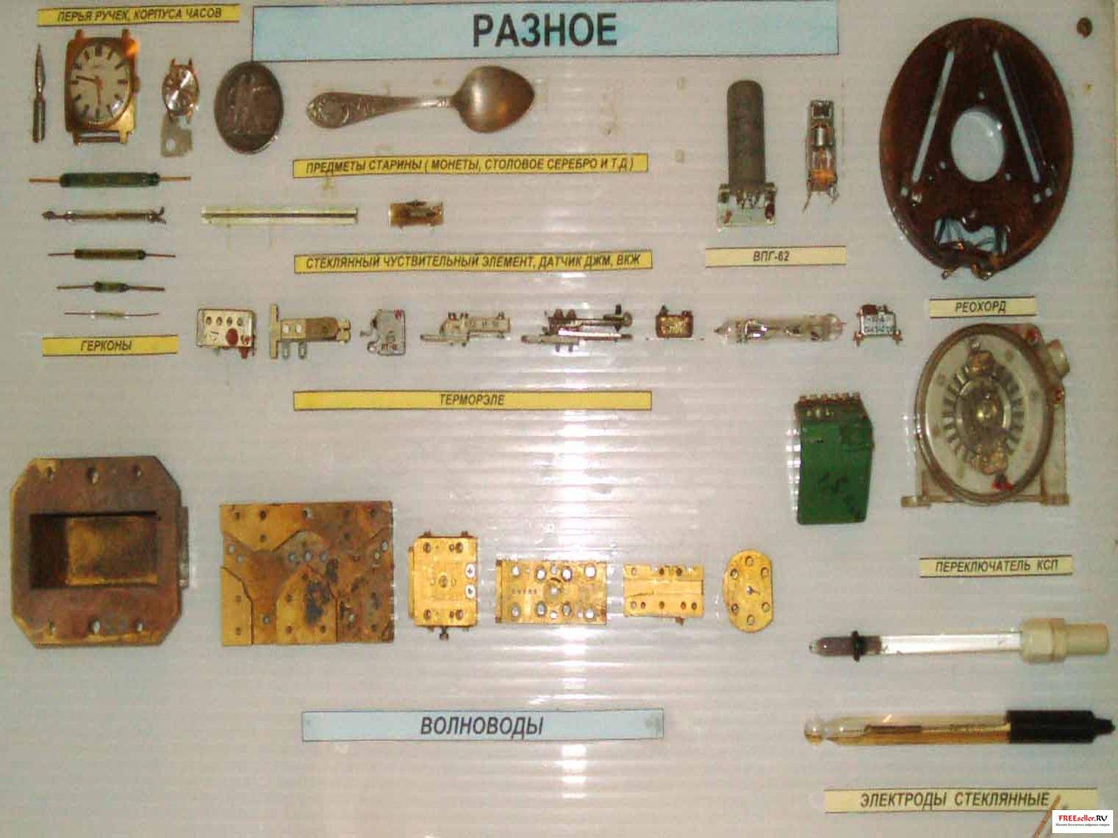 вес золота в желтых ручных корпусах фото этот самый вид
