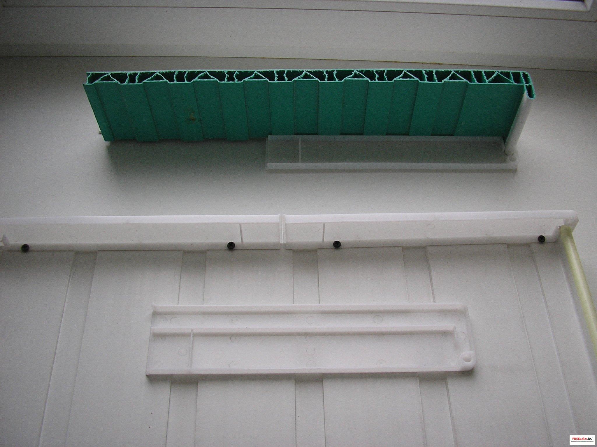 Москитные сетки для деревянных окон своими руками видео 26