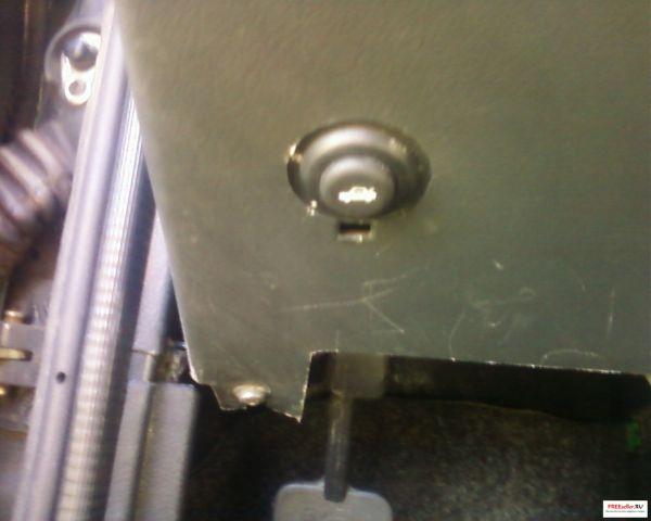 1288523316 5 - Схема подключения кнопки багажника приора