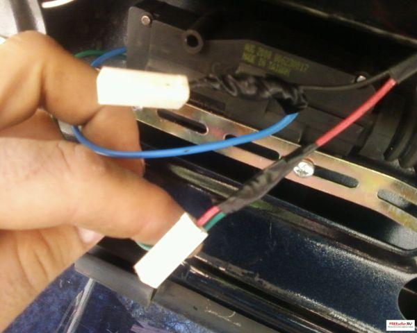 1288523329 2 - Схема подключения кнопки багажника приора
