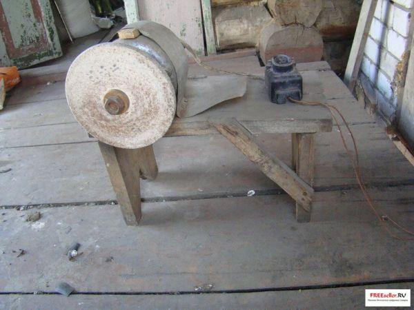 Приспособления для циркулярного станка своими руками фото 124