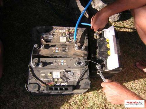 Сварочные аппараты своими руками регулировкой сварочного тока фото 541