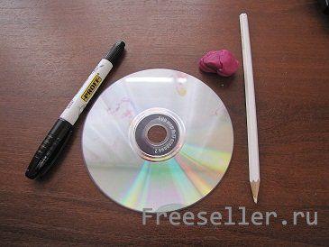 Как сделать самодельный пластилин фото 495