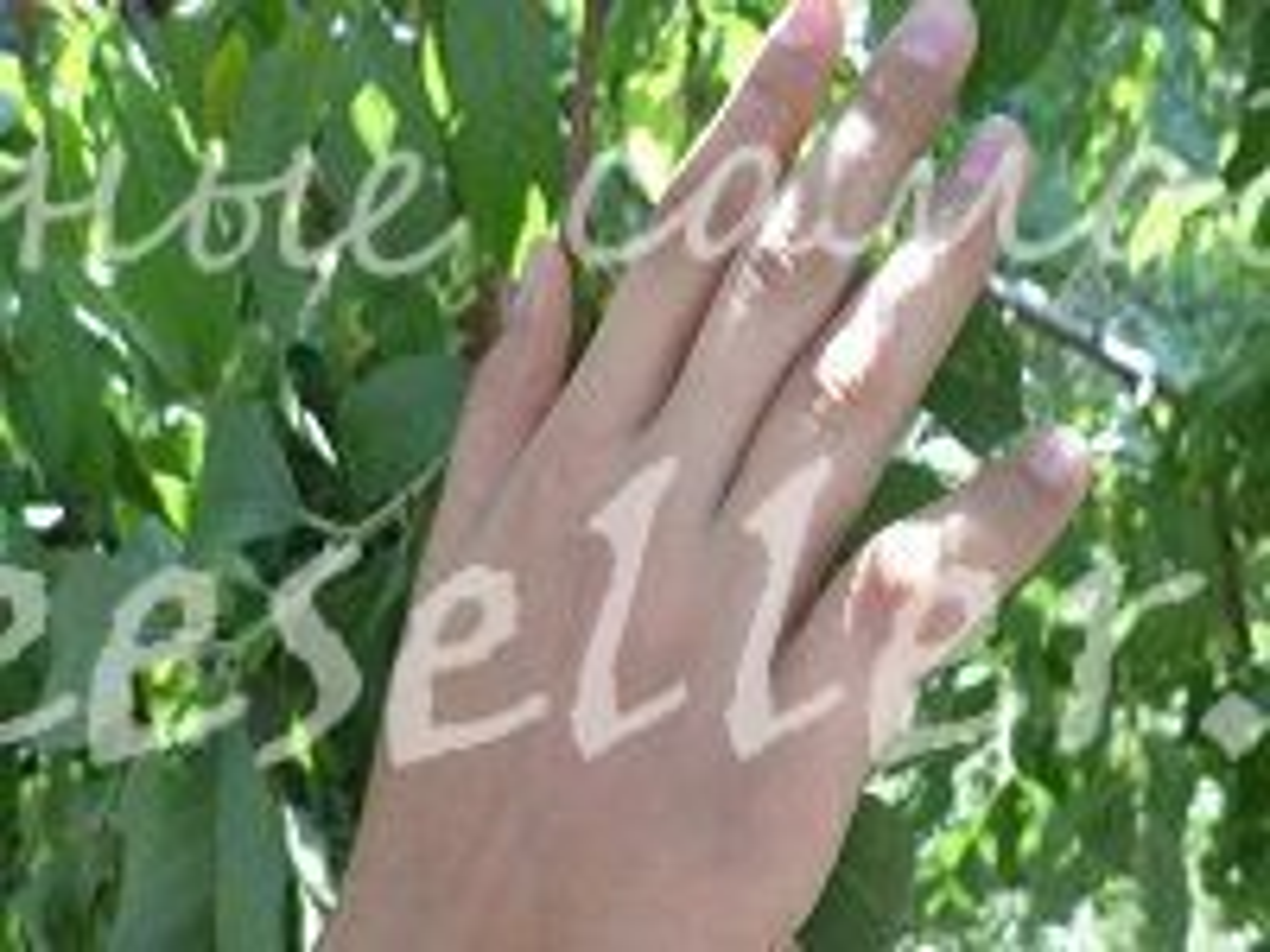 Штатив для капельницы своими руками фото 36