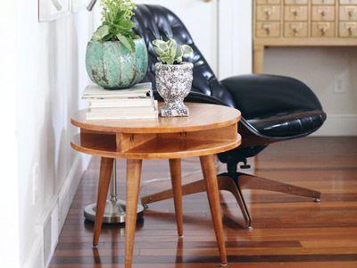 Кофейный столик своими руками фото 664