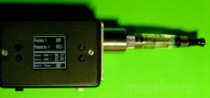 Электронные устройства своими руками фото 464