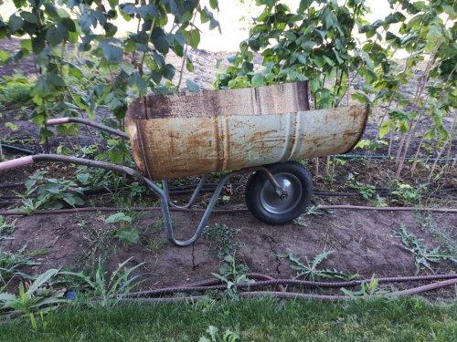 Гранулятор для травы и сена своими руками фото 289