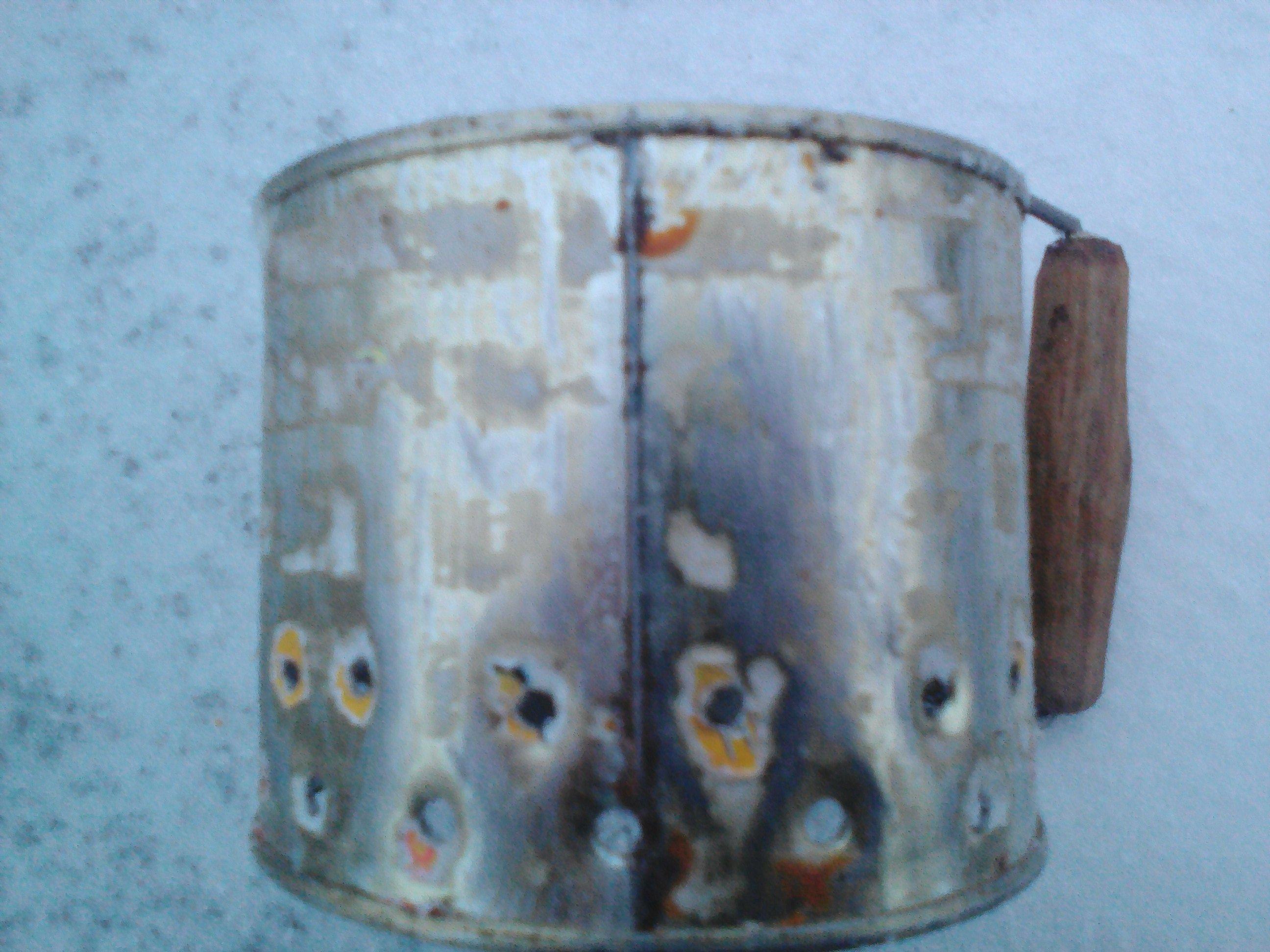 Походная реактивная печь своими руками фото 323