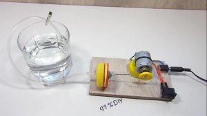 Сварочные аппараты своими руками регулировкой сварочного тока фото 58