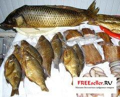 Домашний мини завод по переработке рыбы