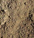 Как определить качество почвы без химического анализа