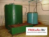 Как сделать домашних условиях биогазовую установку