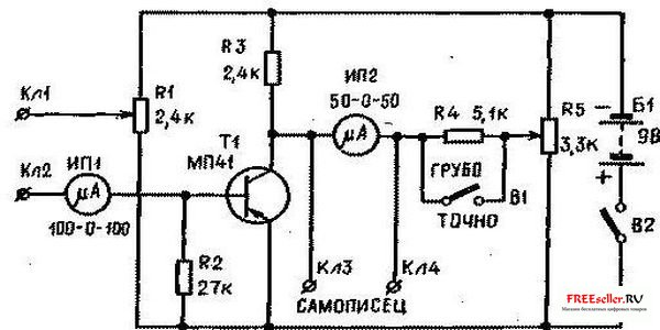 """,""www.freeseller.ru"