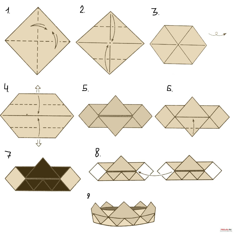 Как сделать кулоны из бумаги
