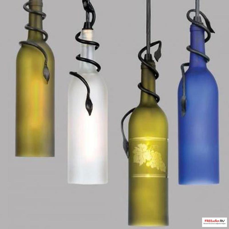 Как выбрать светильники для кухни 86
