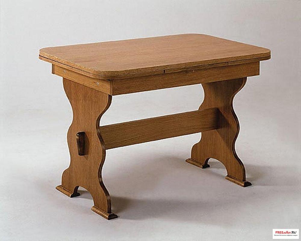 Фото столы из дерева своими руками