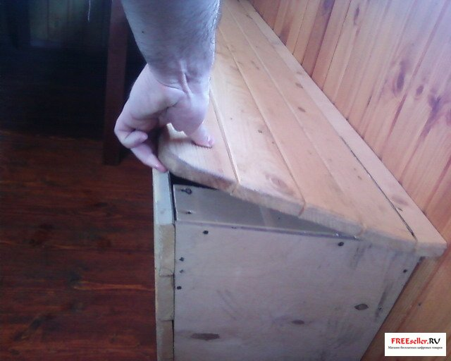 Ключ цепной MASTER Инструменты в разделах: самодельный столярный.