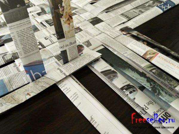 Газеты своими руками минск
