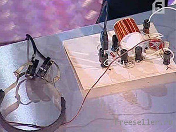 Детекторный радиоприемник своими руками фото 261