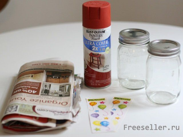 Спрей для волос своими руками рецепт