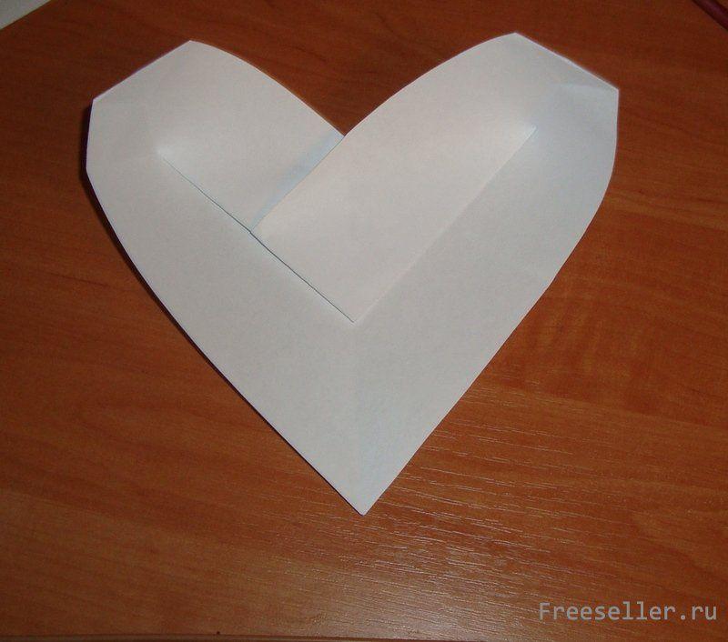 Как сделать шары своими руками из бумаги