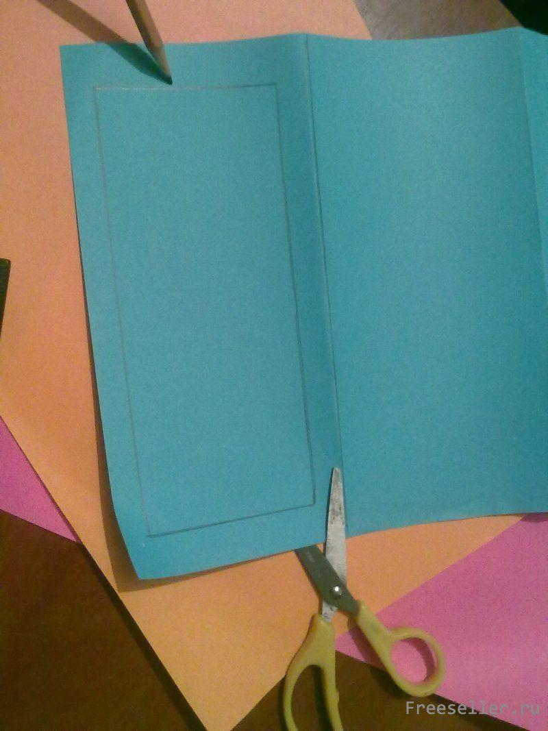 Что можно сделать из картона и бумаги своими руками? 19