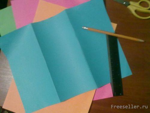 Что можно сделать из картона и бумаги своими руками? 39
