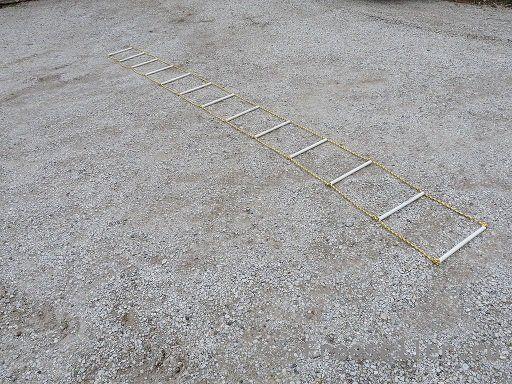 шведская стенка из труб пвх своими руками
