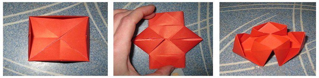 оригами скачать игра - фото 5