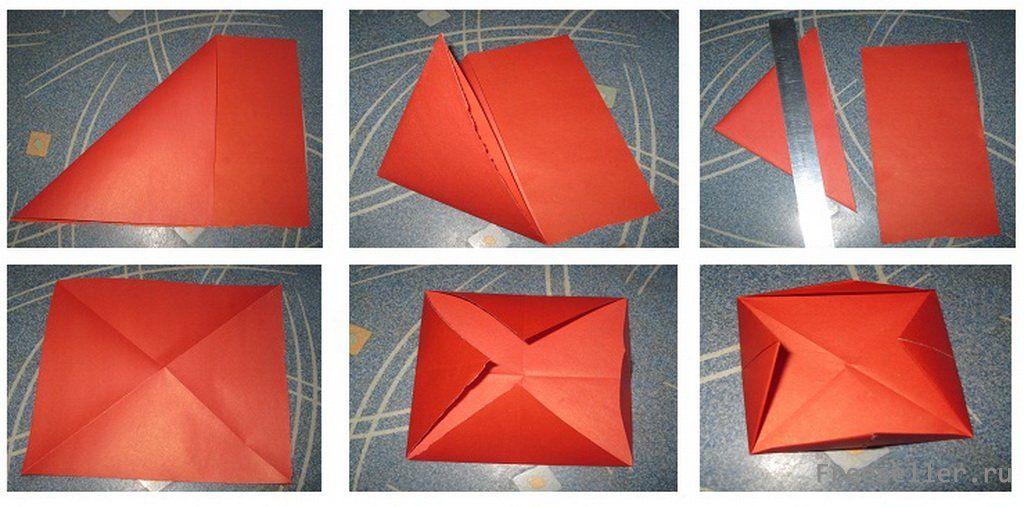 Origami скачать торрент игра