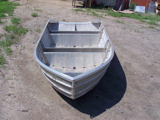 тюнинг лодки пвх для рыбалки видео