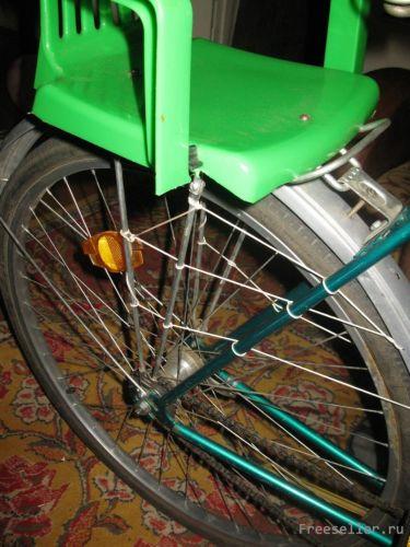 Кемпинг на колесах своими руками фото 99