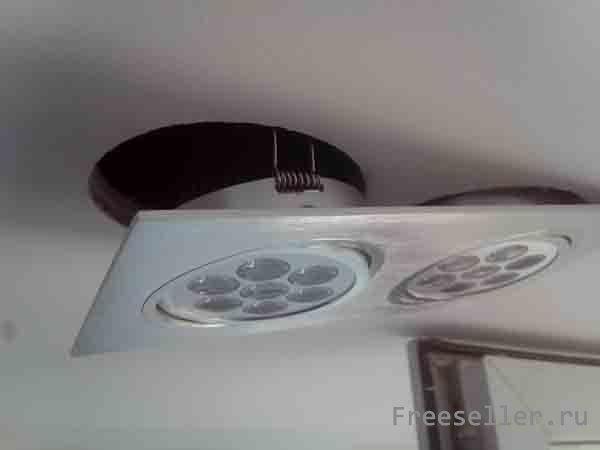 50 лучших Ремонт диодных ламп схема
