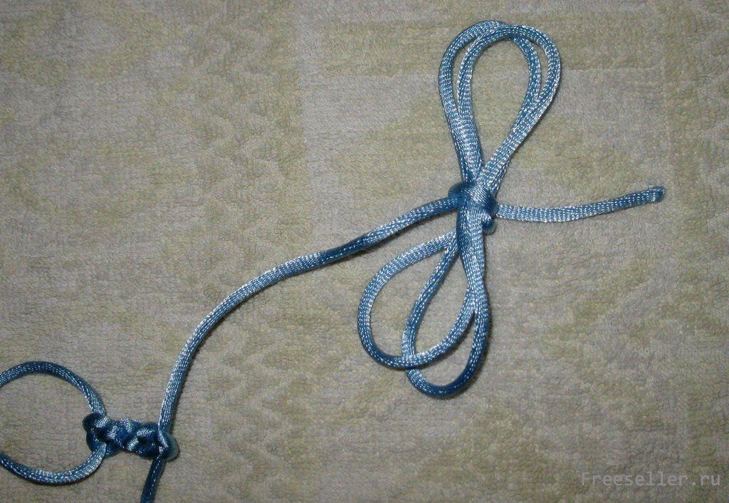 Вешалка для одежды своими руками Строительный портал
