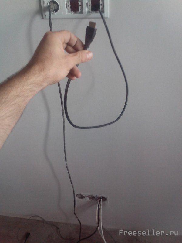 Что повесить на стену своими руками