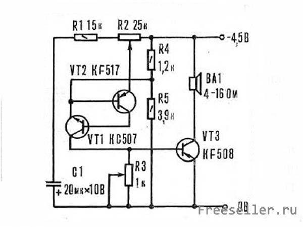 прибор для лазерной эпиляции в домашних условиях