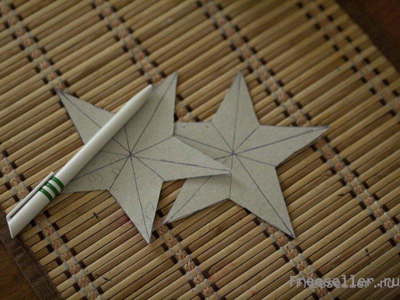 Цветы из салфеток: легкие поделки своими руками, пошаговые 53