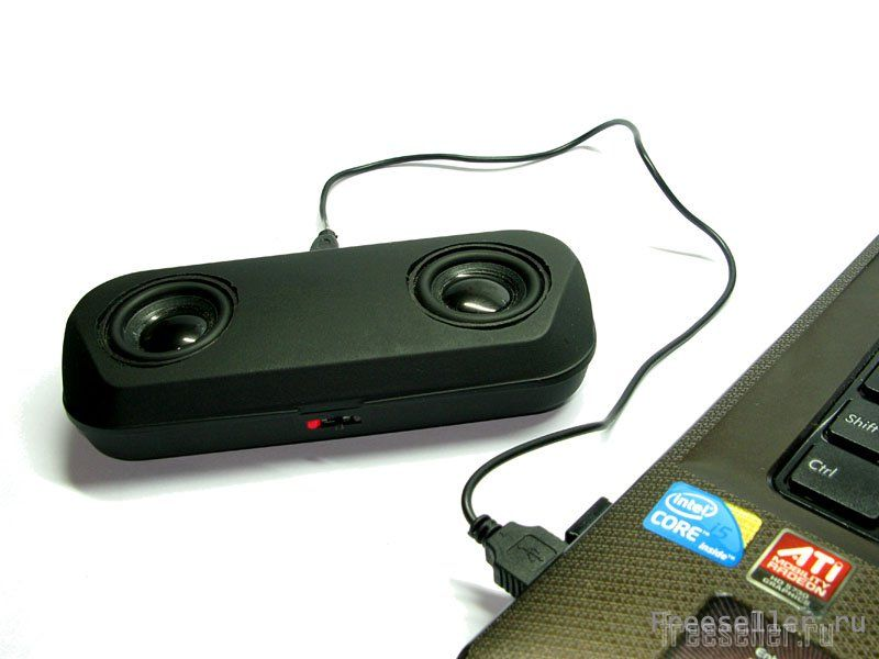 Блютуз приемник аудио 78