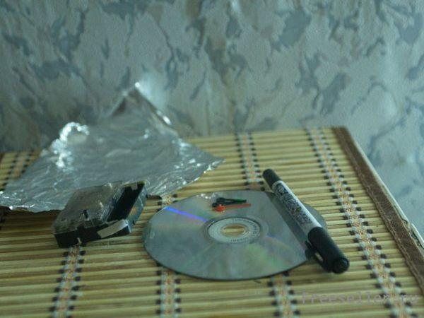 Как сделать свой dvd диск фото 836