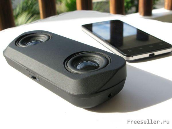 Зарядное устройство для аккумулятора своими руками фото