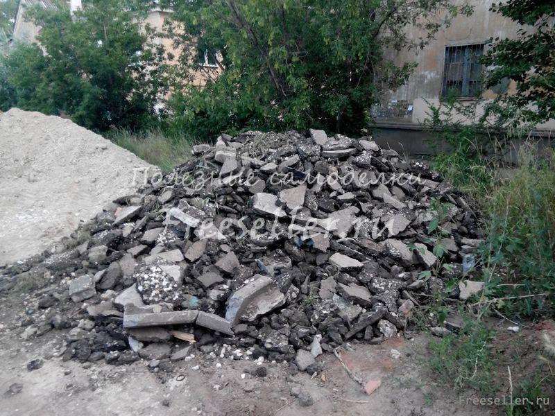 Самоделки из мусора своими руками фото 813