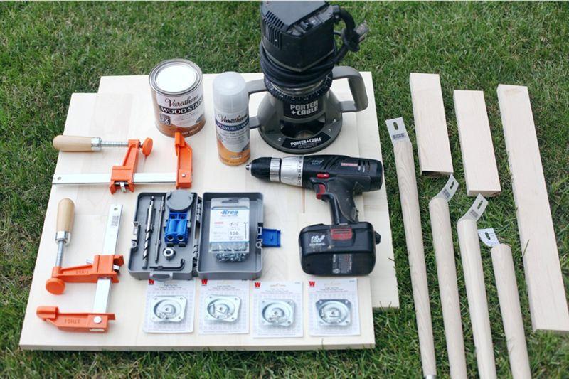 Приспособления для электроинструмента своими руками фото 852