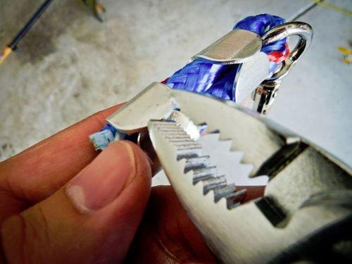 Пляжный дизайн ногтей и маникюр летний на 2016 год