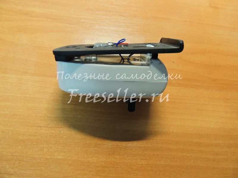 Как сделать зарядку для телефона из батареек фото 822