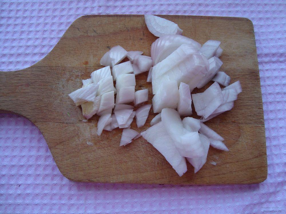 Рецепт печеночных котлеты из говяжьей печени с фото
