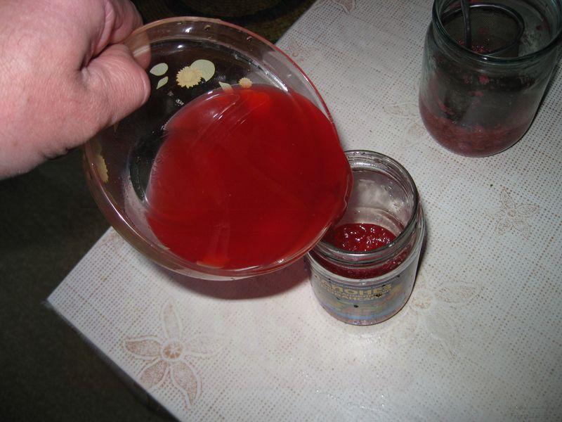 Закваску Вино Купить Бездрожжевую