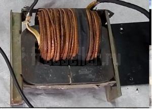 Как из двух конденсаторов сделать один 50