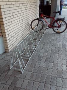 Прицепы для велосипеда своими руками фото 521